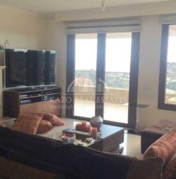 Casă Detașată în Agios Tychonas Limassol