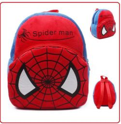 Different backpacks for kids