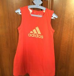 Adidas dress original new