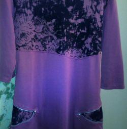 rochie 50 dimensiune