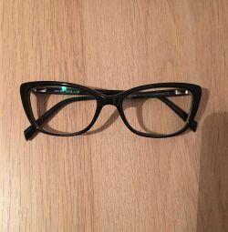 Γυαλιά Ηλίου Valentin Yudashkin