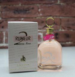 Lanvin Rumeur 2 Rose, Ланвин