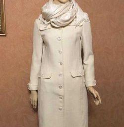 Coat ESCADA