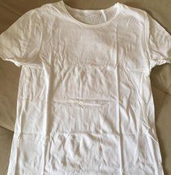 футболка дитяча