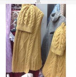 tricotare