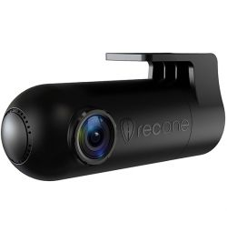 RoadEyes Dash Cam Camera recONE