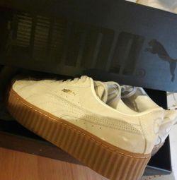 Sneakers Cougar
