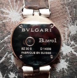 Ρολόι Bulgari
