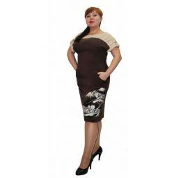 Καλοκαιρινό φόρεμα p52