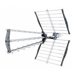Antenă FTE UHF Antena Hydra45 LTE Triplex