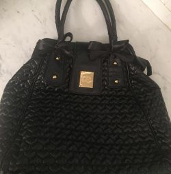 Blumarine blugirl τσάντα