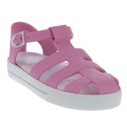 Sandals shoes for girls summer