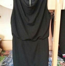 Платья от Киры Пластининой