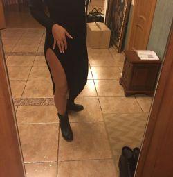 Tunică rochie 42/44