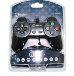 Джойстик для PC,PS3