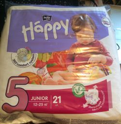 Diapers, From 2 packs-180, from 3 to 150