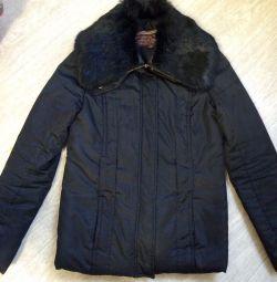 Jacket Westland