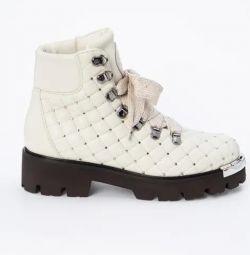 Pantofi pentru femei Baldinini