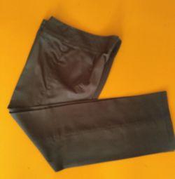 Πώληση παντελόνι