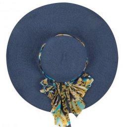 Θηλυκό καπέλο για αναψυχή