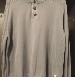 Men's sweater Tom Tailor