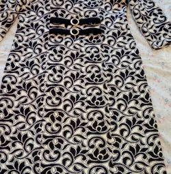 Φόρεμα 48ρ.