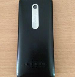 Cep telefonu Nokia 301