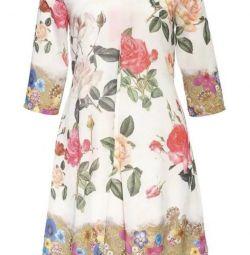 Νέο φόρεμα Rinascimento Ιταλία