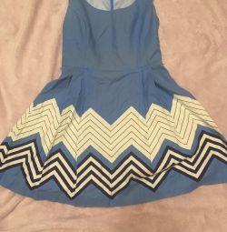 Great brand dress