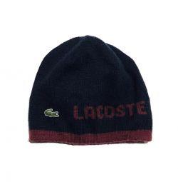 Καπέλο LACOSTE