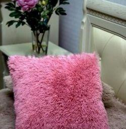 ❤ Pillowcases 50x50