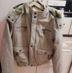 New jacket, p46-48