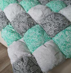 Bombone Bedspread