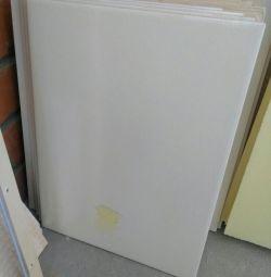 Tile residue Qatar