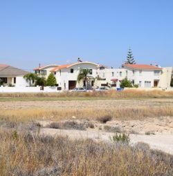 Domeniul comercial din Aradippou, Larnaca