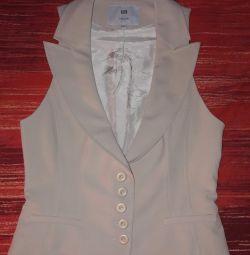 Vest 42 size