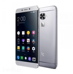 Leeco le max 2  4gb ram 64gb 5,7in 2k  rom 4k video   extra: sygic