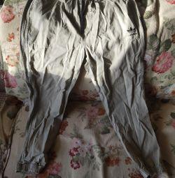 Original pants Adidas 52-54