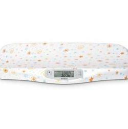 Baby scales for newborns. Rent