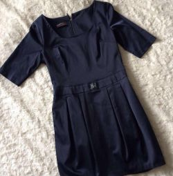 Dress 42-44r