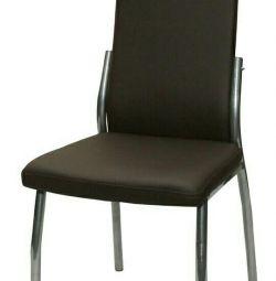 Καρέκλα Βενετία 7 (Πρόσωπο 7) - βαφή