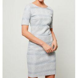 Dress new, Zarina, river 48
