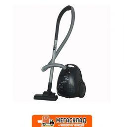 Bosch BGN21800 vacuum cleaner