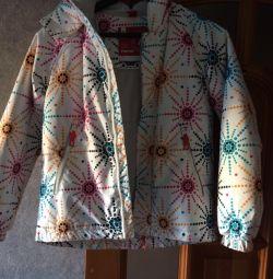 Jacket Reima