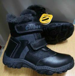 Pantofi r. 31 (20cm)