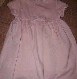 Φόρεμα για το κορίτσι