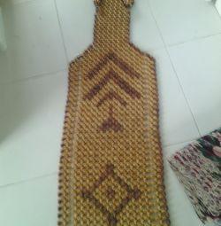 husa pentru masaj