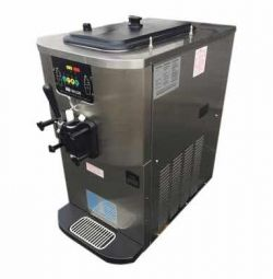 Taylor C 706 ice cream machine