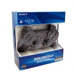 Wireless PS3 Gamepad Joystick Playstation
