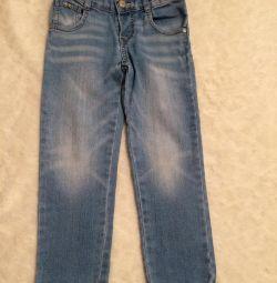 Jeans 104 rr